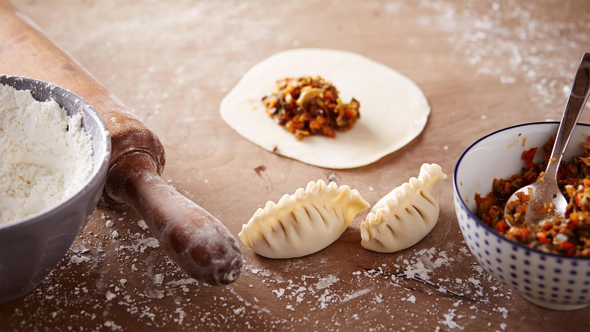dumpling_1